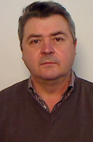 Mircea Florin DRĂGAN