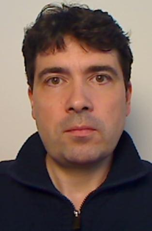 Bogdan SASU
