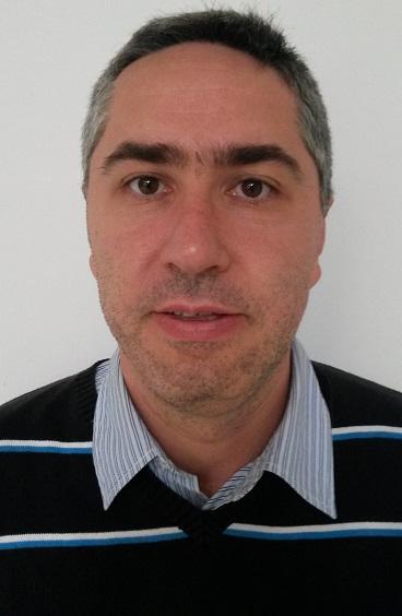 ONCHIS Darian